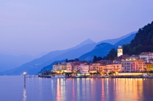 bellagio,_lake_como